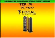 FOCAL ARIA 926 KIELCE MADE IN FRANCE