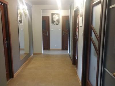 Mieszkanie Pionki 4-pokoje