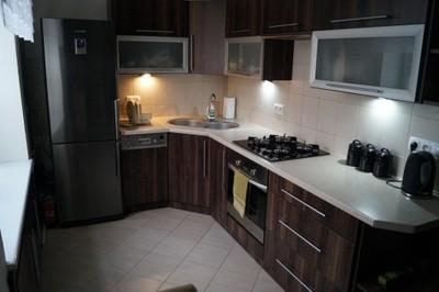 Mieszkanie 2-pokojowe 55 m2 Brzeg Dolny os. Warzyń