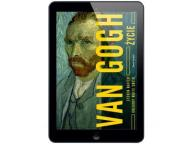 Van Gogh. Życie Gregory White Smith