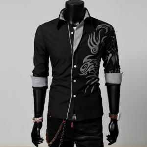 fashion clothing 3568ba1b0e77525842725fd25d9311a371033aafebd5ac2845c63d45519f0dc4