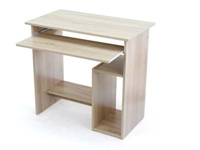Biurko Pod Laptop Stolik Komputerowy 5 Kolorów 5598307993