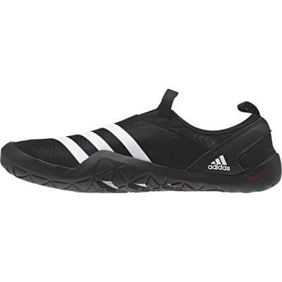 Buty adidas climacool JAWPAW SLIP ON size 39 6826019377