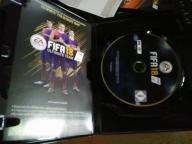 Fifa 18 Konto na własność