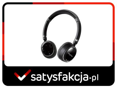Słuchawki Creative WP 350 Bluetooth Mikrofon USB