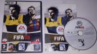 FIFA 08 PL