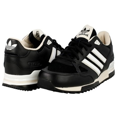 buty adidas zx 750 b24852