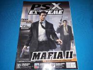 Psx Extreme nr. 156