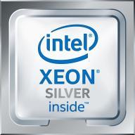 Procesor Intel Xeon Silver 4110 8Core 2.1 GHz BOX