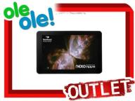 OUTLET! TABLET  NAVROAD 10.1'' 2GB 16GB  ANDROID!!