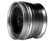 Telekonwerter Fujifilm WCL-X100 srebrny X100F 100T