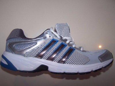 Adidas Adiprene jak nowe 39 25 cm 6066906383 oficjalne