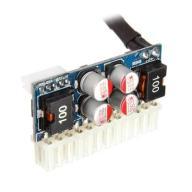 Streacom ST-NANO150 HTPC - 150W Sklepy