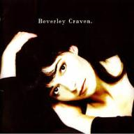BEVERLEY CRAVEN: Beverley Craven