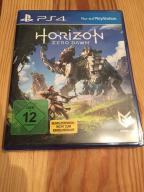 Horizon Zero Dawn PS4 ..:BCM:..