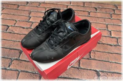 online retailer cef9a d22b3 Buty Nike SHOX RIVALRY 316317-044 r. 43   27,5 cm