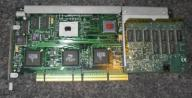 KONTROLER COMPAQ 21554-AA INTEL
