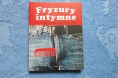 Fryzury Intymne Pablo Mitchell Nowa 5054969891 Oficjalne
