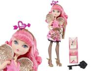 Ever After High Rebelsi C.A. Cupid lalka CBR73