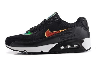 sports shoes 68356 fbc4c ... top quality buty nike air max 90 hologram r. 39 63be4 afb54