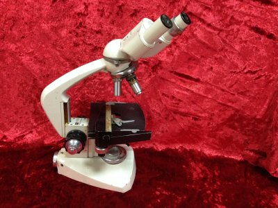 Mikroskop biologiczny allegro mikroskop biologiczny allegro