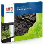 Juwel Tło Stone Granite