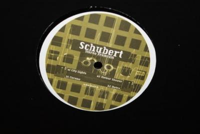 Schubert   Stereo Premium