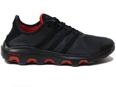 Buty męskie adidas climacool voyager af5999 Zdjęcie na imgED