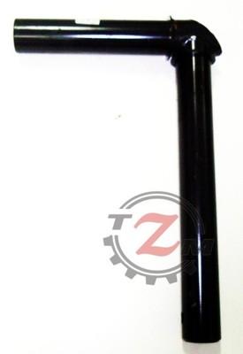 Rura obracania ZTR (95036058, 95000299)