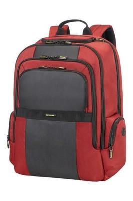 Plecak na laptop tablet SAMSONITE INFINIPAK 17,3''
