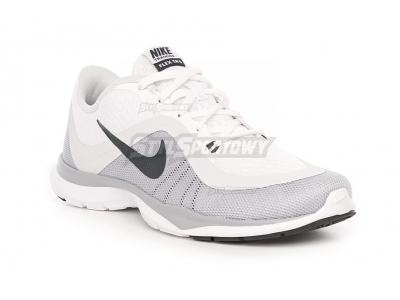 Nike Buty Damskie Womens Flex Trainer 6 36 41