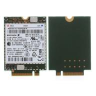 Lenovo 04W3842 Ericsson N5321 3G Wireless modem