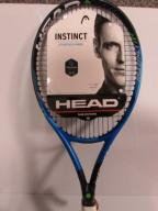 RAKIETA TENISOWA HEAD GRAPHENE INSTINCT MP L3