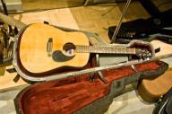 gitara akustyczna Seagull S5