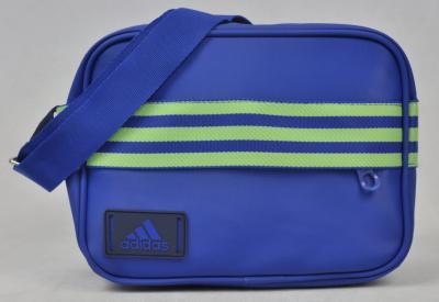 88a34d4d50835 Torebka Adidas torba ramię mała k06 Multi-Sport - 4641109600 ...