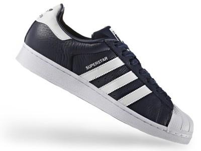 8c2eb511 Buty męskie Adidas SUPERSTAR LTR BB2239 ### NOWOŚĆ - 6745148886 ...