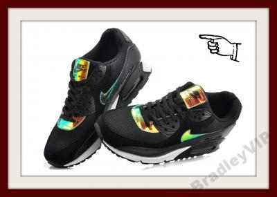 air max damskie hologram