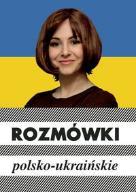Rozmówki polsko-ukraińskie - HIT