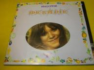Melanie- Starportrait/Candles in the Rain  2 LP's