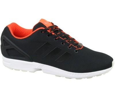 buty męskie adidas originals zx flux s79099
