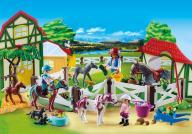 Playmobil Kalendarz Adwentowy