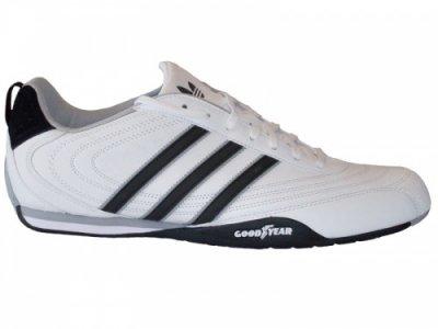 goodyear buty adidas
