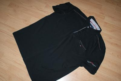 TOMMY HILFIGER T-shirt roz 4XL