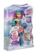 lalka Ever After High Ashlynn Ella DKR64