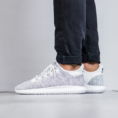 quality design 58ed2 ea5ff BUTY ADIDAS ORIGINALS TUBULAR SHADOW BB8941 r.45 ...
