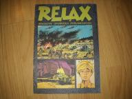 Relax 16 wyd.1 BDB-