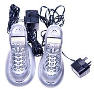6116-95 ...BT STUDIO 1100. w#w TELEFON STACJONARNY