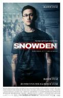 Snowden [folia]