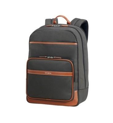 Plecak na laptop 15,6'' Samsonite FAIRBROOK tablet