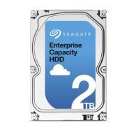 Dysk twardy HDD 2TB Seagate Enterprise 3,5''